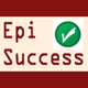 EpiSuccess Logo